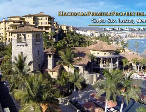 Hacienda Premier Properties Commercial